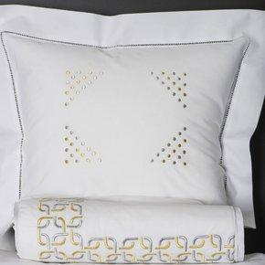 Bed Linen: Pois