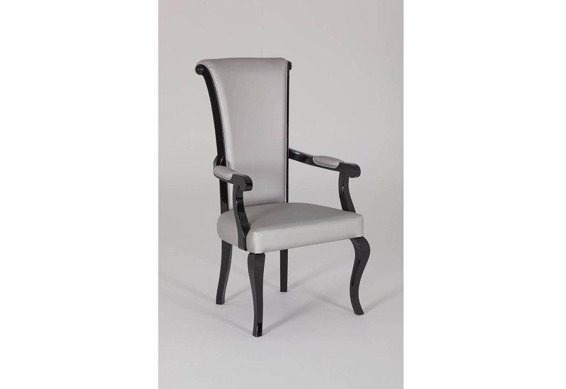 Luxus armchair prime design treniq 1