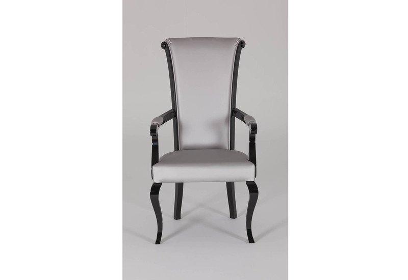 Luxus armchair prime design treniq 2