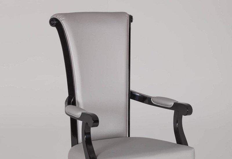 Luxus armchair prime design treniq 3