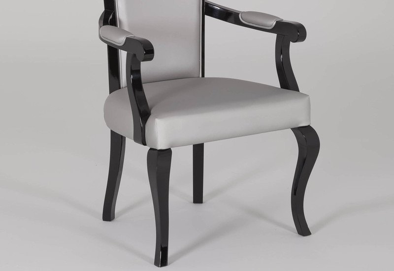 Luxus armchair prime design treniq 4