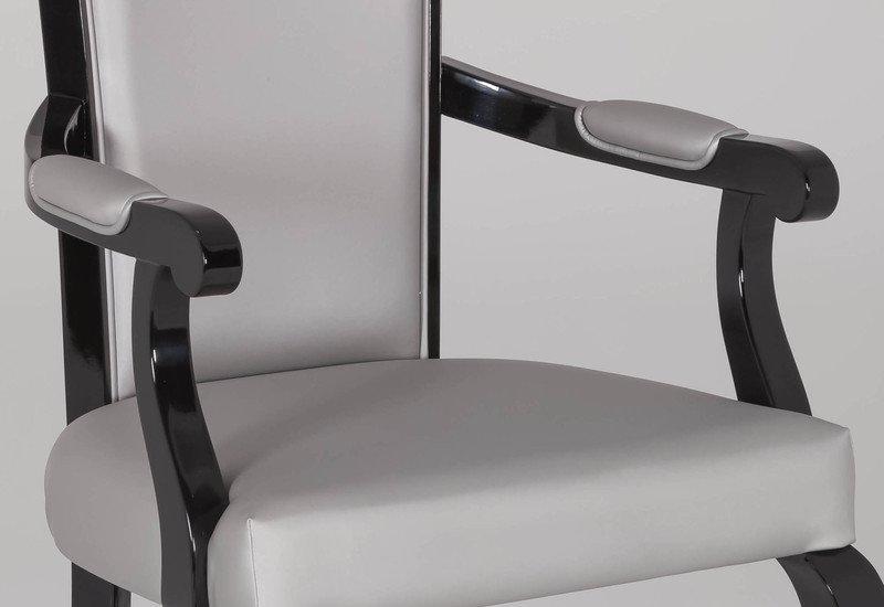 Luxus armchair prime design treniq 5