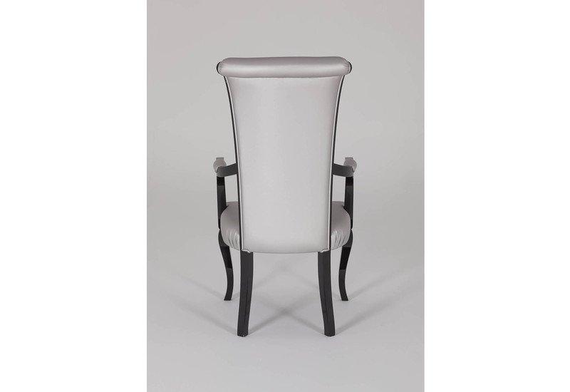 Luxus armchair prime design treniq 6