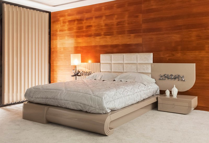 Maximus bedroom prime design treniq 5