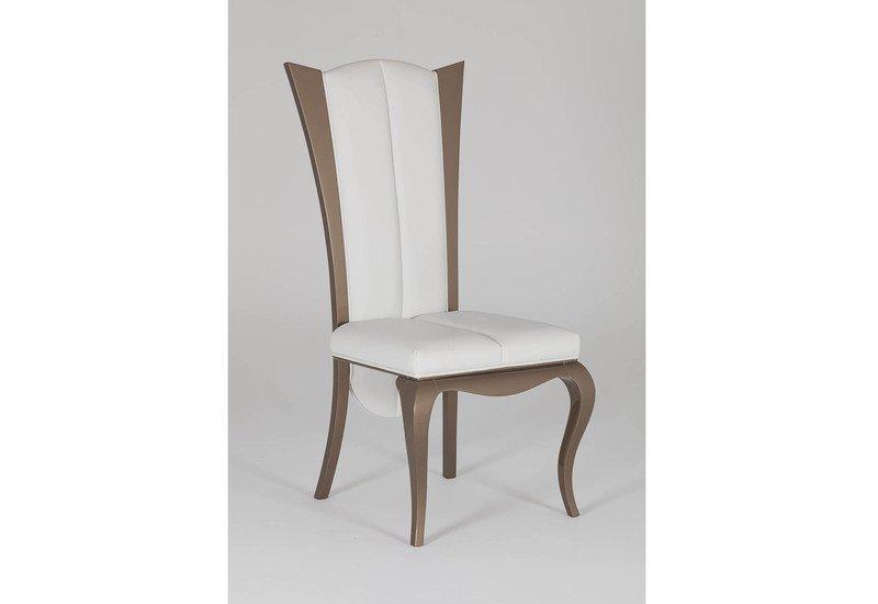 Maximus chair prime design treniq 1