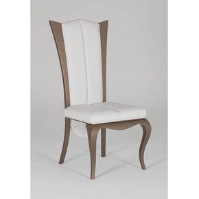 Maximus-Chair_Prime-Design_Treniq_0