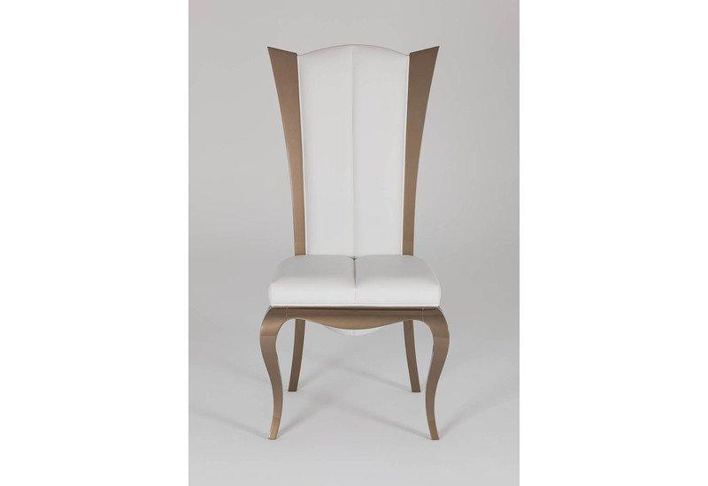 Maximus chair prime design treniq 2