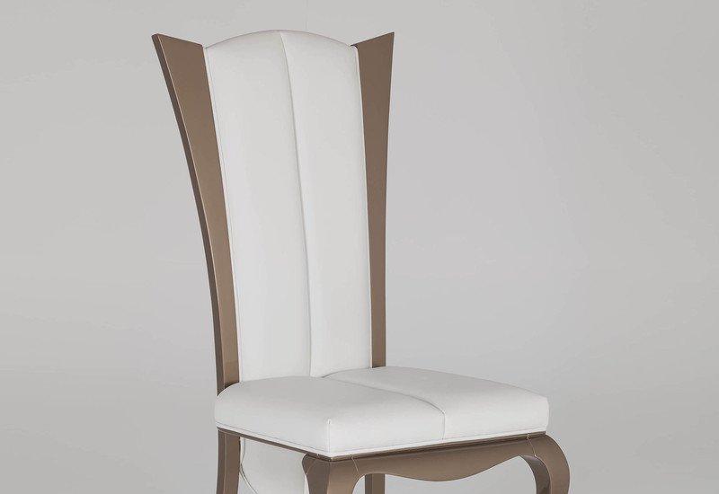 Maximus chair prime design treniq 3