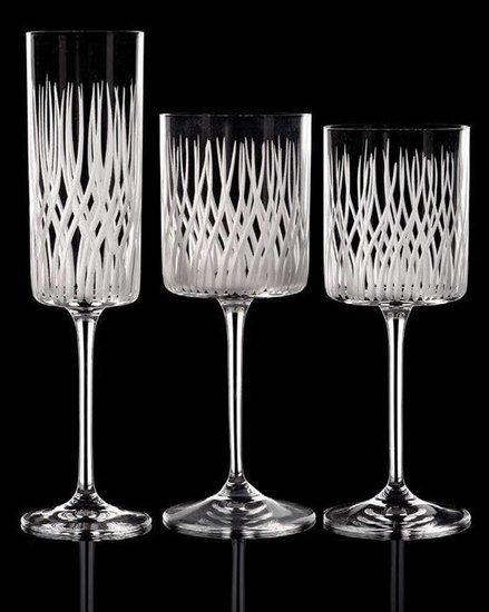 Ios 316 glasses