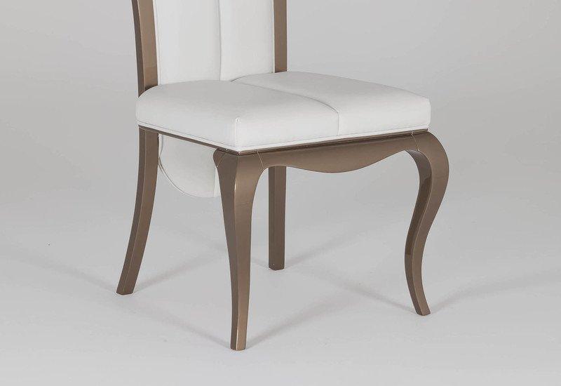 Maximus chair prime design treniq 4