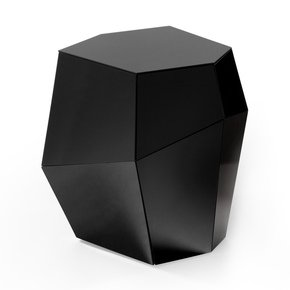 Three-Rocks-Medium-Table-Black-Glass_Insidherland_Treniq_0