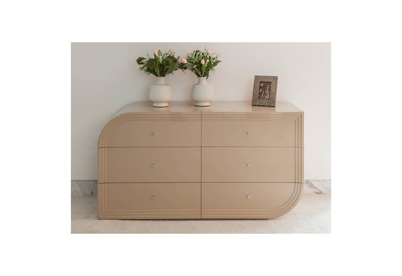 Maximus chest of drawers prime design treniq 1