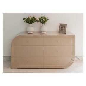 Maximus-Chest-Of-Drawers_Prime-Design_Treniq_0