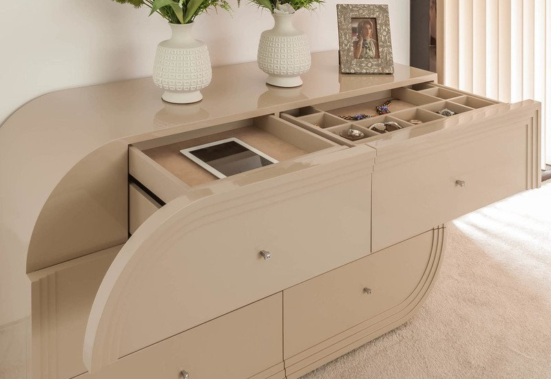 Maximus chest of drawers prime design treniq 2