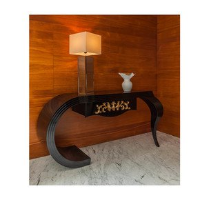 Maximus-Console-Table_Prime-Design_Treniq_0