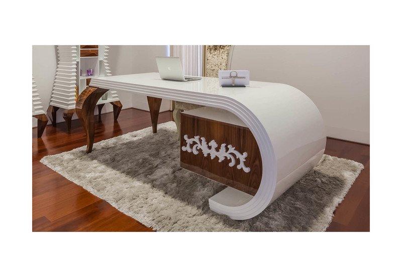 Maximus desk prime design treniq 1