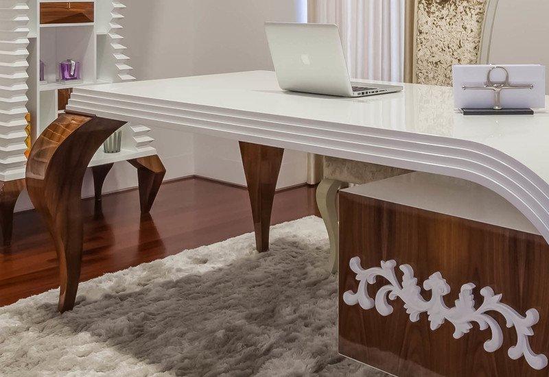 Maximus desk prime design treniq 2