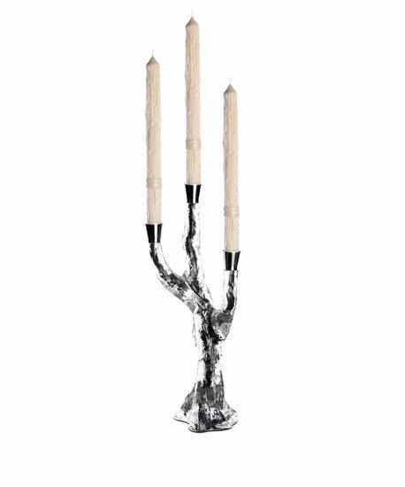 Candelalbero candleholder 200.112