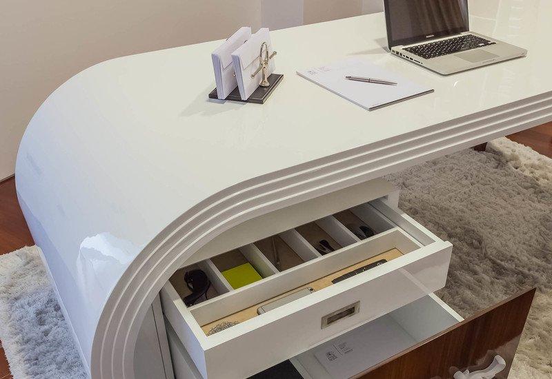 Maximus desk prime design treniq 4