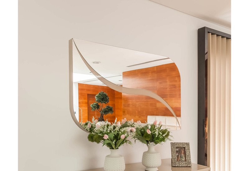 Maximus mirror prime design treniq 1