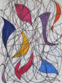 Eight-Colour-Abstract-No.9_Kevin-Jones_Treniq_0