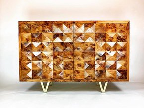 Facets-Cabinet_Lufu-Furniture_Treniq_0