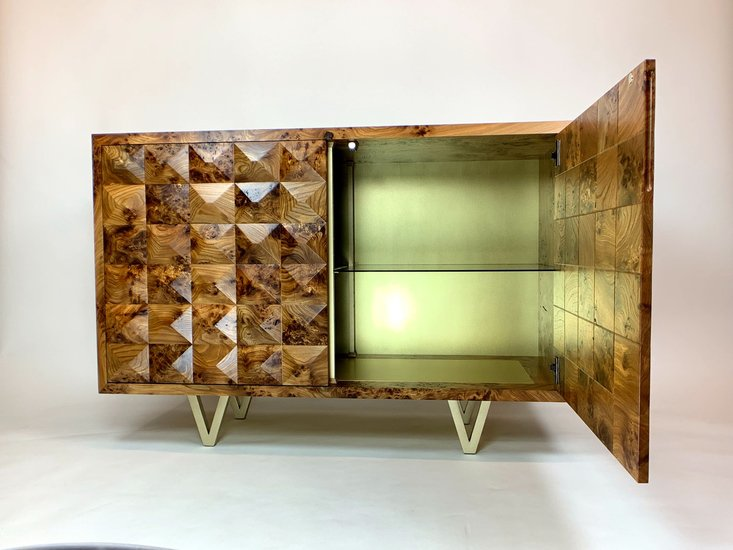 Facets cabinet lufu furniture treniq 1 1569878894791