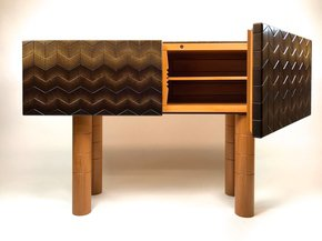Wave-Particle-Sideboard_Lufu-Furniture_Treniq_0