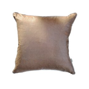 Chocolate-Beetled-Linen-Cushion_Earthed-By-Wm-Clark_Treniq_0
