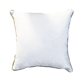 White-Irish-Linen-Cushion-With-Chocolate-Beetled-Linen-Piping_Earthed-By-Wm-Clark_Treniq_0