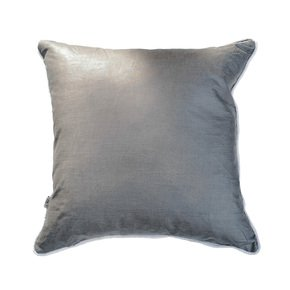 Slate-Grey-Beetled-Linen-Cushion_Earthed-By-Wm-Clark_Treniq_0