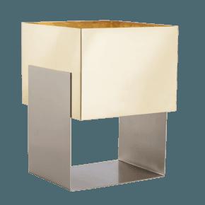 U-/T_Boheme-Design_Treniq_0