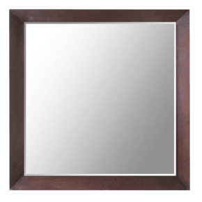 Square-Rusty-Mirror_Boheme-Design_Treniq_0