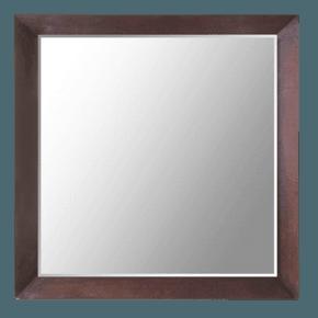 Square-Rusty-Mirror_Boheme-Design_Treniq_0