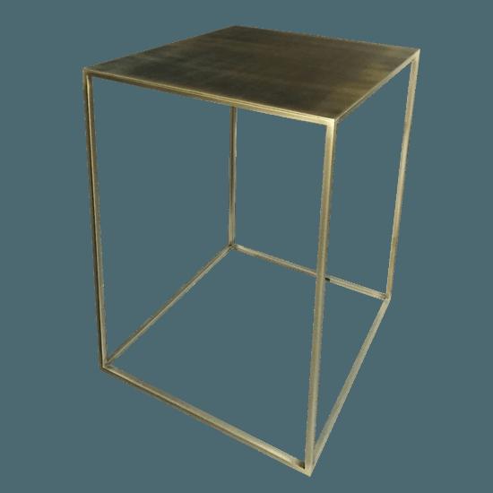 Sq table metal boheme design treniq 1 1570436992888