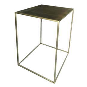 Sq-Table-Metal_Boheme-Design_Treniq_0