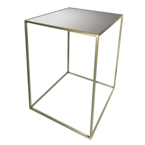 Sq-Table-Mirror_Boheme-Design_Treniq_0