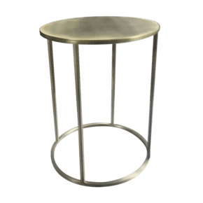 Rd-Table-Metal-_Boheme-Design_Treniq_0