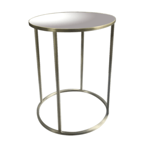 Rd-Table-Mirror_Boheme-Design_Treniq_0