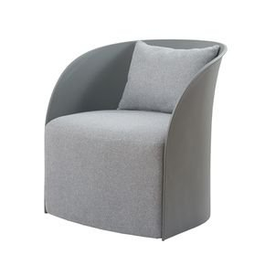 Accent chair OW-243