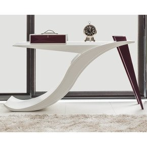 Nefertiti-Console-Table_Prime-Design_Treniq_0