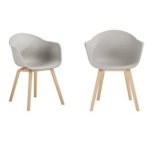 Arm chairs OW-152
