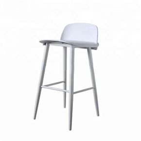 Bar chairs OW-234F