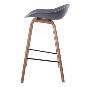 Bar chairs OW-239