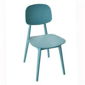 Dining chair OW-236
