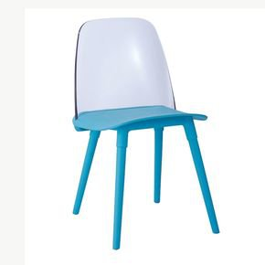 Dining chair OW-PC234