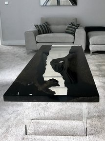 Bog-Oak-And-Super-Clear-Resin-River-Coffee-Table_Raven-River-Designs-Ltd_Treniq_0