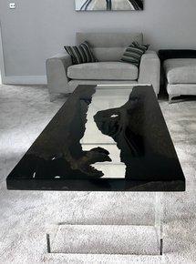 Bog-Oak-And-Super-Clear-Resin-River-Coffee-Table_Raven-River-Designs-Ltd_Treniq_0