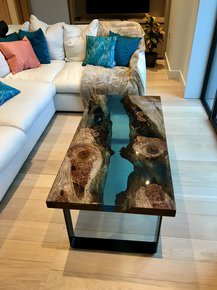 Elm-And-Marine-Blue-Resin-River-Coffee-Table_Raven-River-Designs-Ltd_Treniq_0