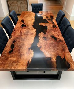 Character-Timber-And-Smokey-Resin-River-Table_Raven-River-Designs-Ltd_Treniq_0